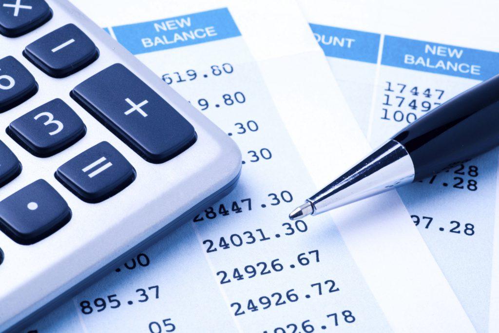 best audit and assurance services