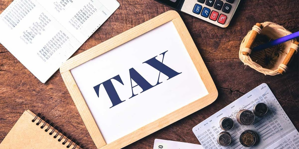 best_tax_services_in_dubai
