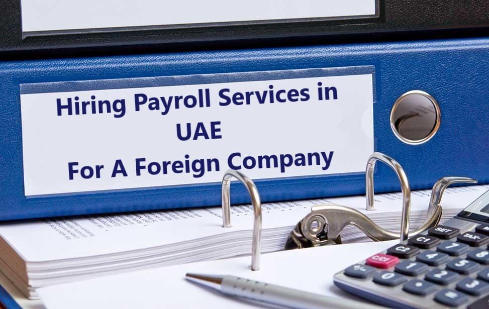 payroll_services_in_dubai